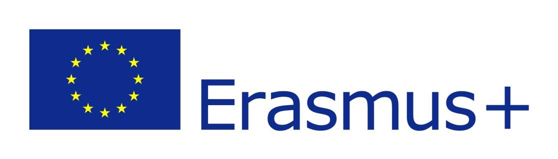 """Vaizdo rezultatas pagal užklausą """"erasmus +"""""""